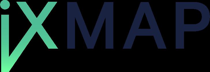 ixmap.de